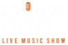 sounds-cool-scuro-trasparente